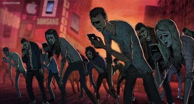 ob_2b7315_zombie2