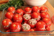 IMG_7122 recette