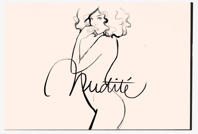 garance-dore-nudity_