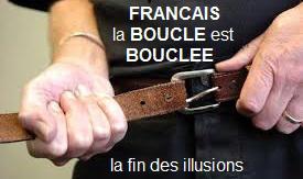 aa-boucle