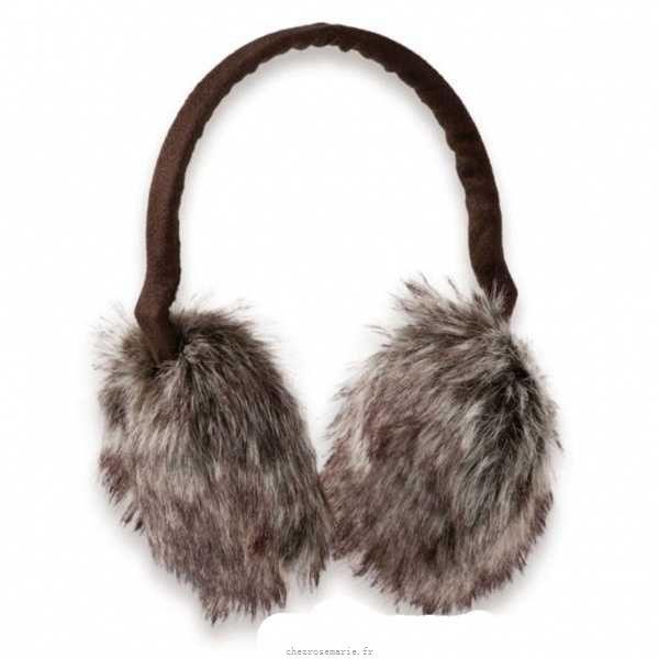 cache-oreille-femme-2345-_lrg