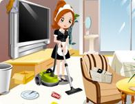 hotel-cleanup-med