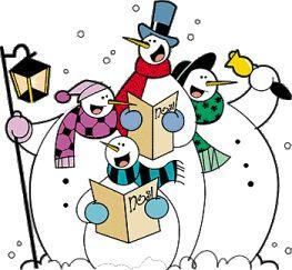 0131d33ff180282012f1c509d72ef284--christmas-trivia-games-christmas-trivia-questions