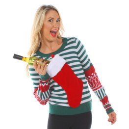 christmas-jumper-wine-stocking-1118306_w767h767c1cx628cy628