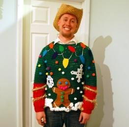 christmassweater21