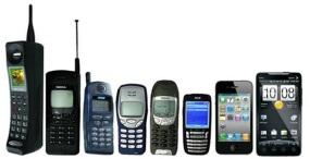 mobileevolution