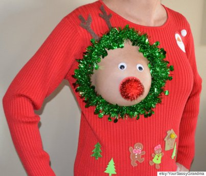 o-CHRISTMAS-JUMPER-570