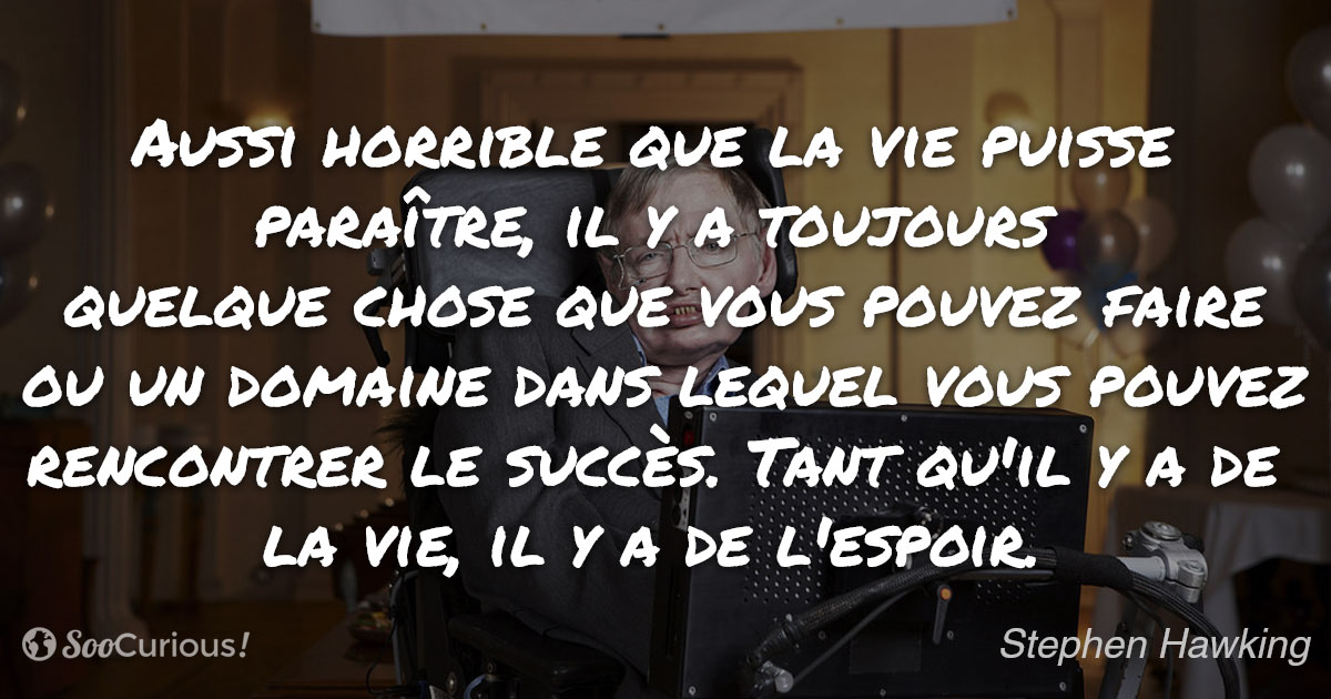 stephen-hawking-citations-11