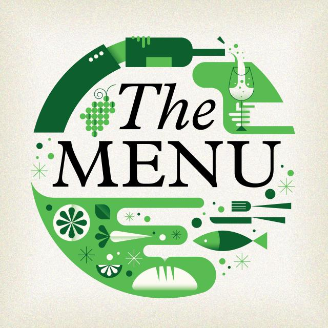 the-menu-final-5718a9900140e